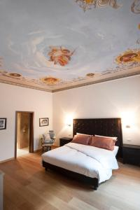 Appartamento Florence Art Apartments, Firenze