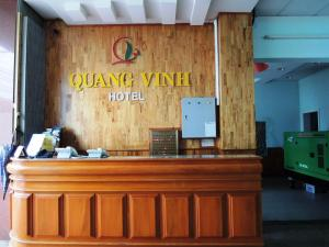 Photo of Quang Vinh Hotel