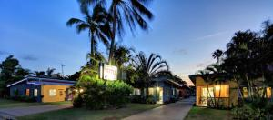 Photo of Bargara Gardens Motel And Holiday Villas