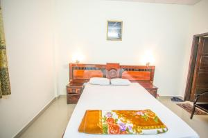 Photo of Huong Vy 3 Hotel