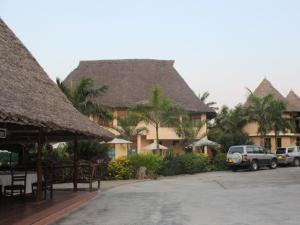 Photo of Millennium Sea Breeze Resort