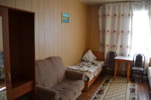 Photo of Issyk Ata Guest House