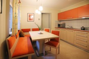Photo of Premium Apartment In Village Lipa