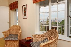 Double Room with Balcony 2