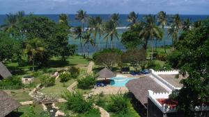 Photo of Hillpark Hotel   Tiwi Beach