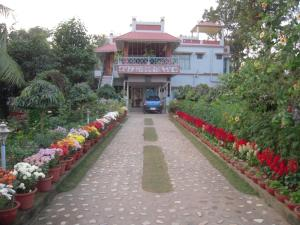 Photo of Rater Tara Diner Rabi Guest House