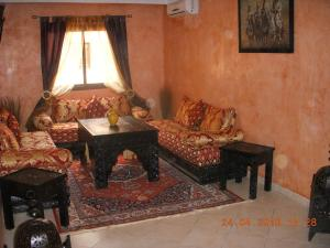 Photo of Appartement Salma