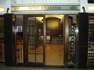 Photo of Hotel Rivadavia