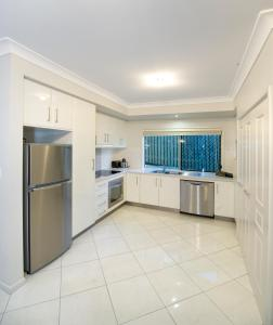 Apartments on Palmer, Aparthotels  Rockhampton - big - 2
