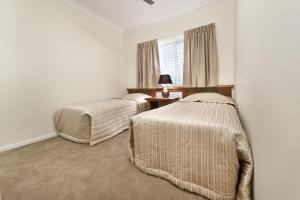 Apartments on Palmer, Aparthotels  Rockhampton - big - 7