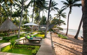 Photo of The Chandi Boutique Resort & Spa