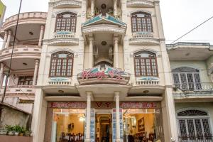 Photo of Huong Vy 1 Hotel
