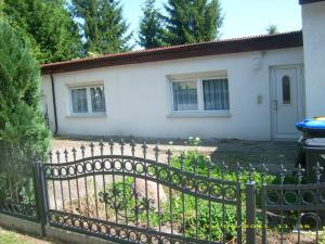 Holiday Home Frenkel