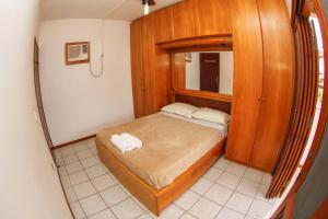 Holiday Home 6