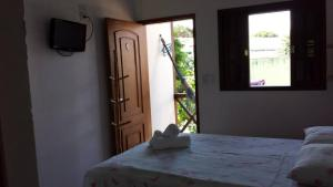 1-Bedroom Apartment with Balcony (2 Adults)