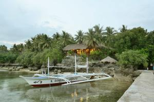 Photo of Sampaguita Resort