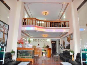 Photo of Duy Phuong Hotel