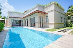 Diamond 2Bed No.408 Villa - Phuket