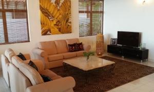 Photo of Beach Front Bungalow Tanjung Bungah