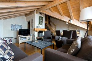 Photo of Appartement Vallot