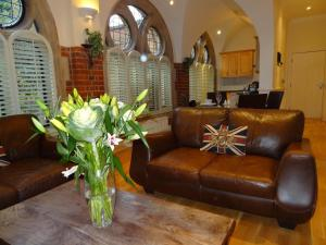 Photo of Lay Your Hat Serviced Apartments   Convent Court