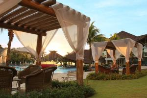 Photo of Recanto Cataratas   Thermas, Resort E Convention