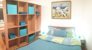 Photo of Apartment Studenci