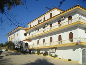 Photo of Hotel Meson Fuente Del Pino