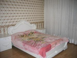 Photo of Apartment Saltykova