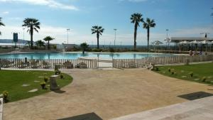 Photo of Departamento Jardin Del Mar La Serena