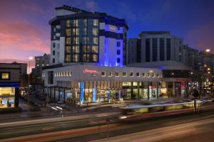 Photo of Hampton By Hilton Gaziantep City Centre