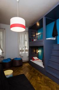 Ostello Best Choice Hostel, Budapest