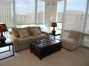 Two Bedroom Apartment - 901