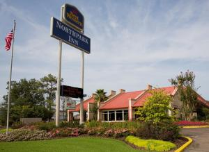 Photo of Best Western Northpark Inn