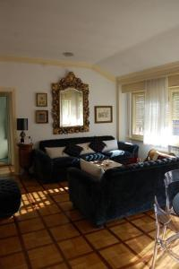 Apartment RSH Lovatelli Luxury Apartment, Rome