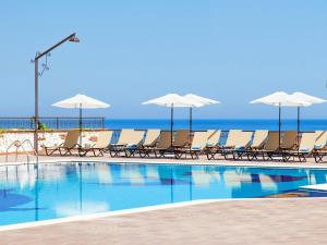 Diamond Hotel and Resort Naxos