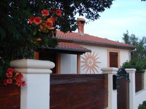 Holiday house Casa Sole