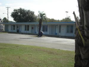 Photo of Royal Inn Motel