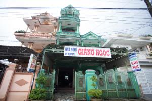 Photo of Giang Ngoc Hostel