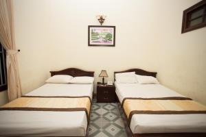 Photo of Truong Phu Guesthouse
