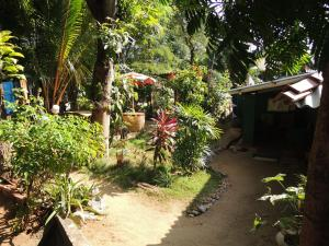 Oasis Tourist Welfare Center, Affittacamere  Dambulla - big - 38