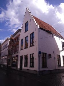 Photo of B&B De Jacobijn