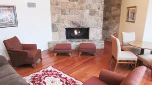 Arbors at Island Landing Hotel & Suites, Hotely  Pigeon Forge - big - 66