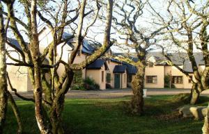 Photo of Eclipse Centre Holiday Homes & Activity Centre