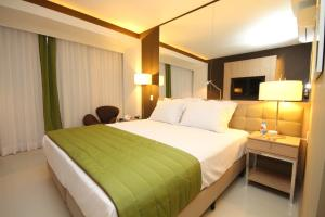 Premium Suite with Double bed