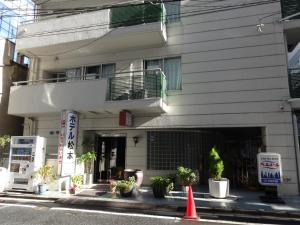 Photo of Hotel Matsumoto