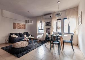 Sweet Inn Apartments - Yoav Street