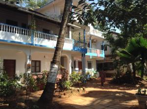 Photo of Joanita Guesthouse