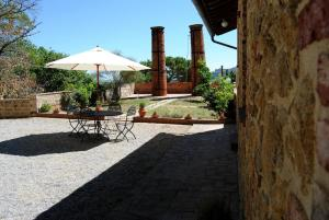 Photo of Agriturismo La Fornace Di Poggiano