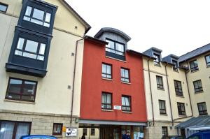 Photo of Darroch Court   Self Catering Flats